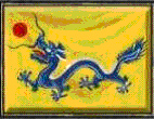 tad_flags_chinese.jpg