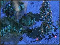 art_maps_wwland.jpg